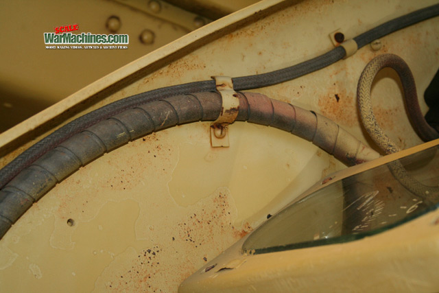8.8cm Flak 36 Walkaround