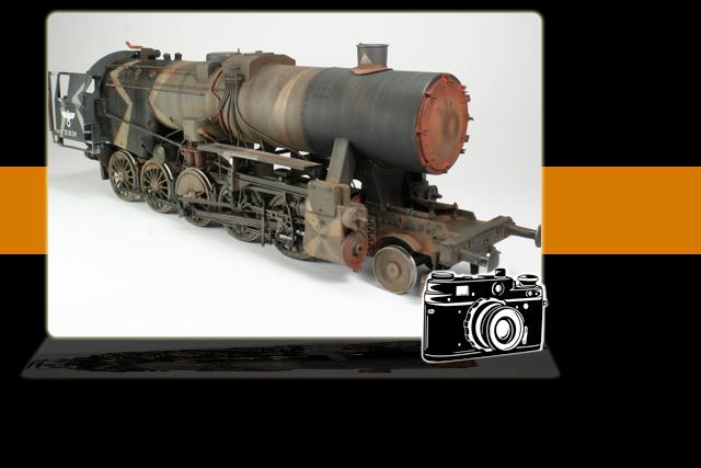 BR52 Kriegslok