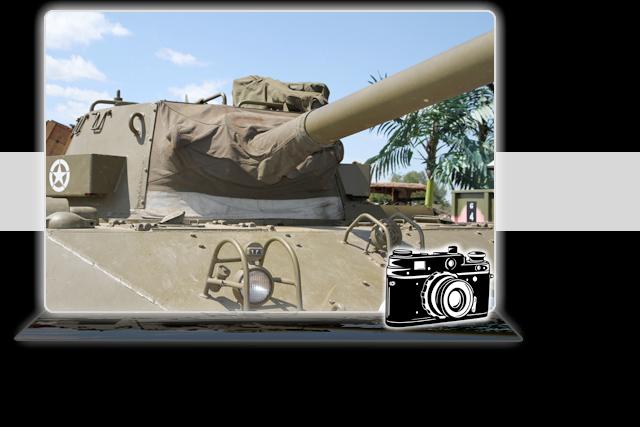 M18 Hellcat Walkaround