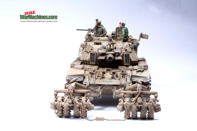 M60a1